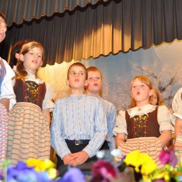 Chinderchoerli_Konzert-2010